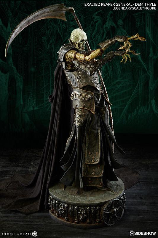 Reaper General-LSF-2 (6)