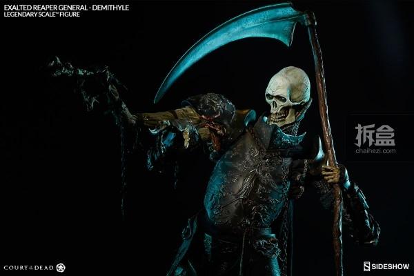 Reaper General-LSF-2
