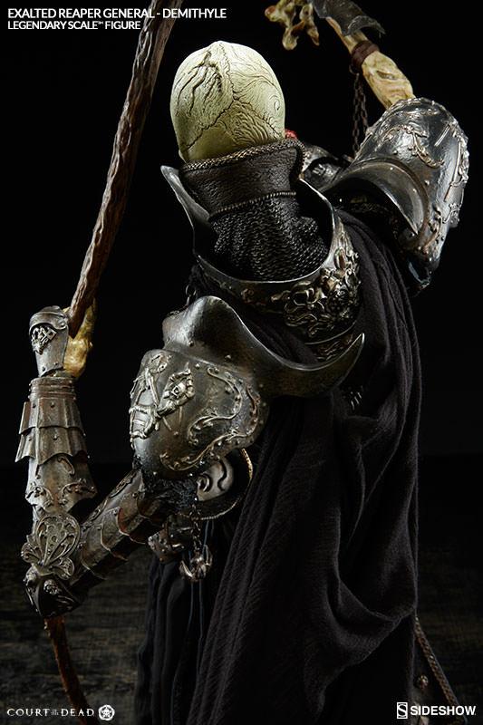 Reaper General-LSF-2 (8)