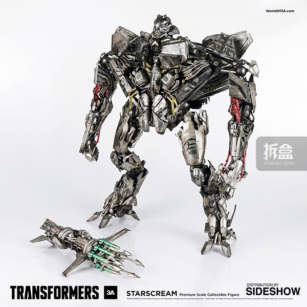 Starscream-3a-sideshow (1)