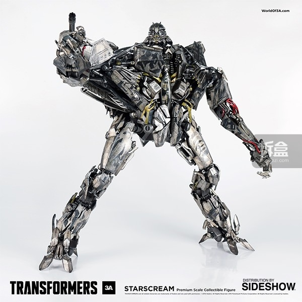 Starscream-3a-sideshow (2)