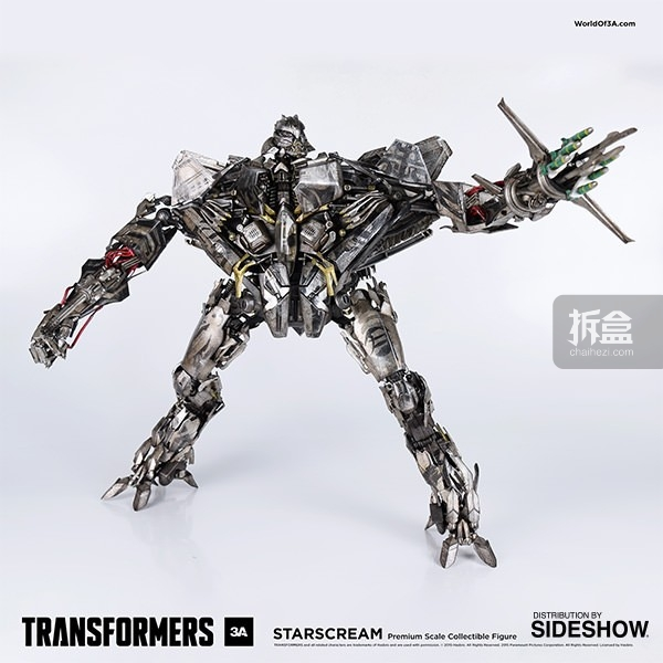 Starscream-3a-sideshow (3)