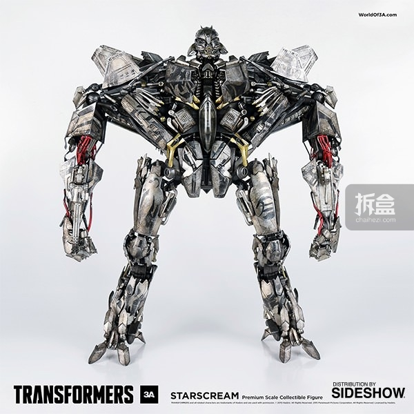 Starscream-3a-sideshow (4)