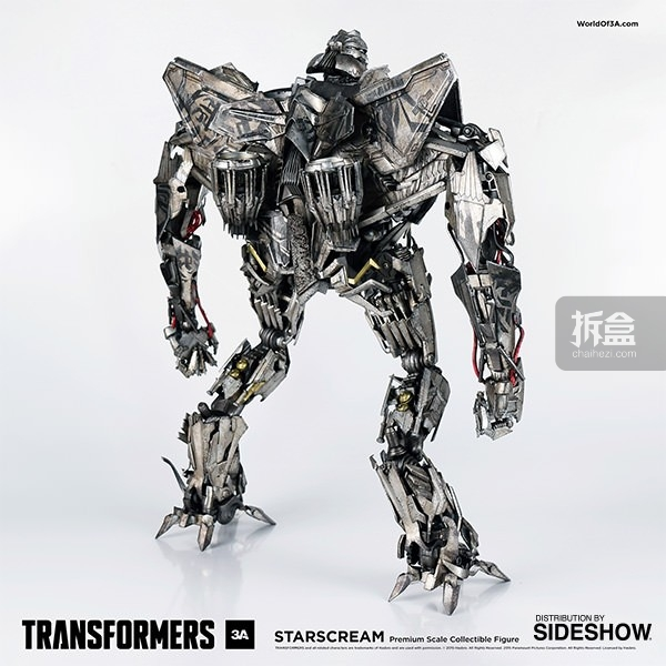 Starscream-3a-sideshow (5)