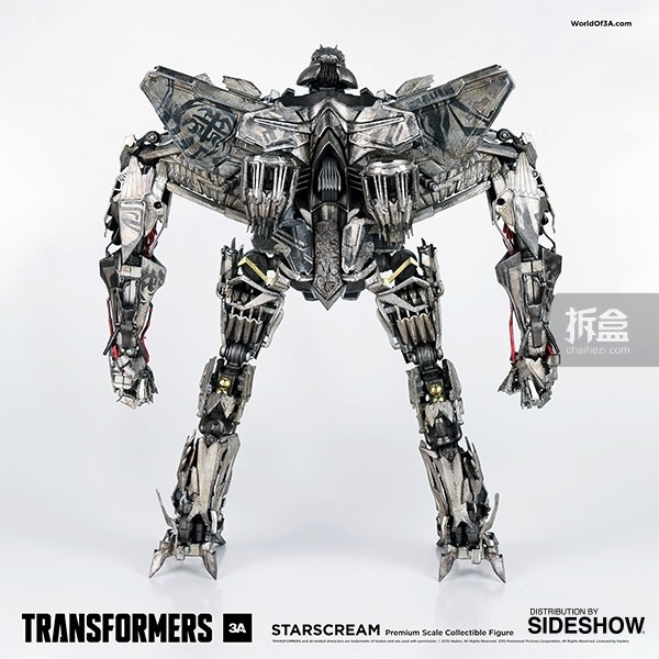 Starscream-3a-sideshow (6)