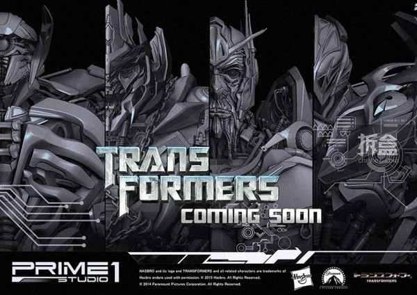 Transformers Generation 1-p1s