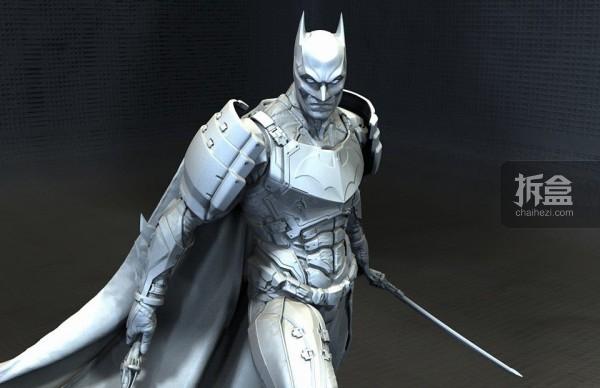 batman-xm-design-1