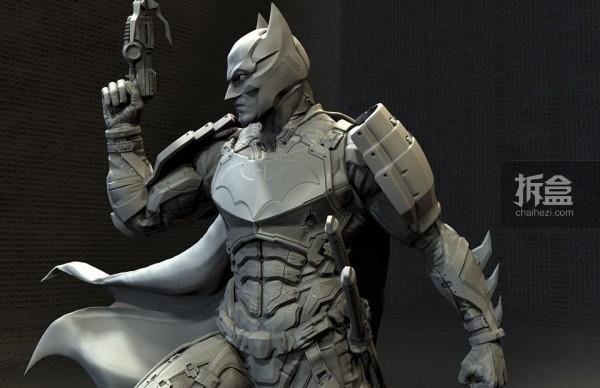 batman-xm-design-10