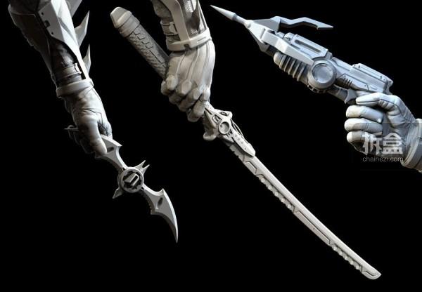 batman-xm-design-12