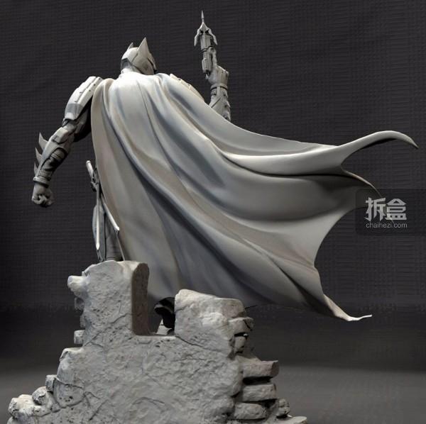 batman-xm-design-13