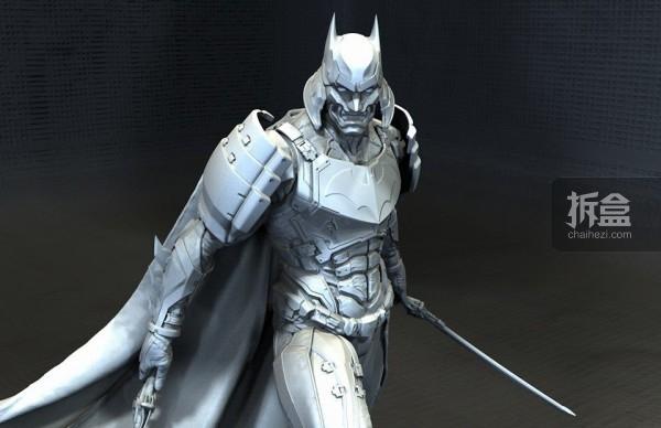 batman-xm-design-2