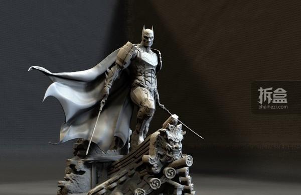 batman-xm-design-5