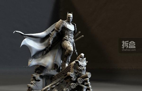 batman-xm-design-6