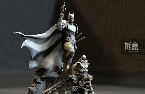 batman-xm-design-7
