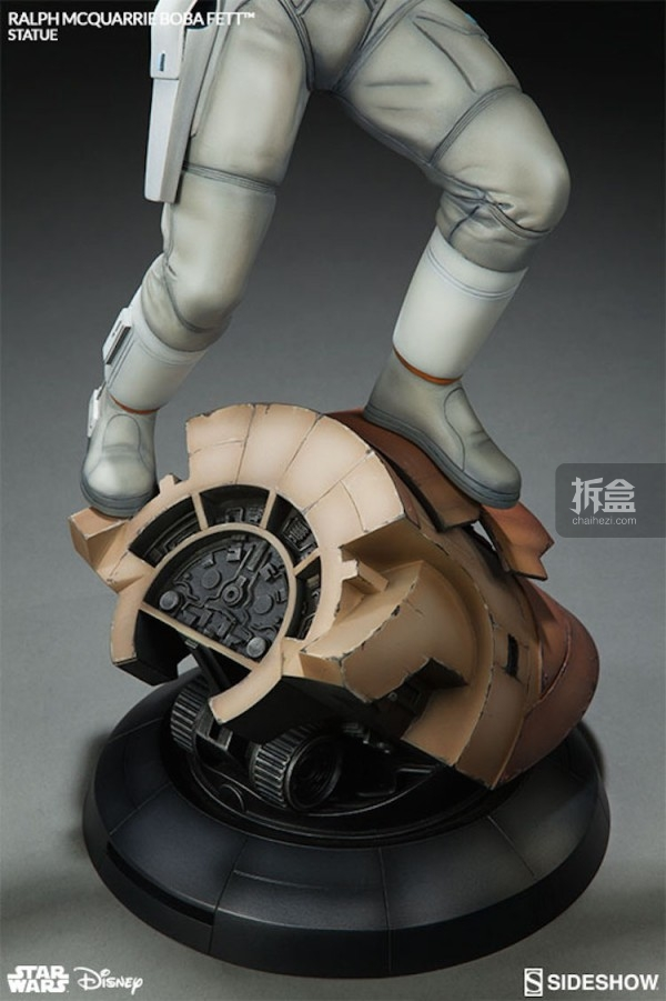 boba fett-ralph-concept-statue-sideshow (12)