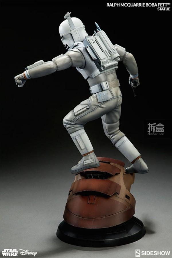 boba fett-ralph-concept-statue-sideshow (8)
