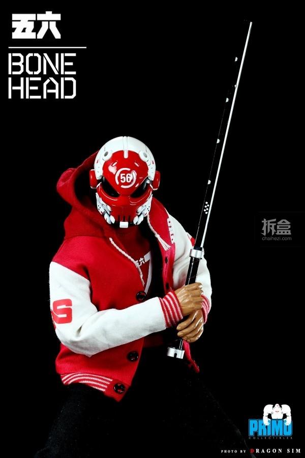 bonehead-test56-gragon-1