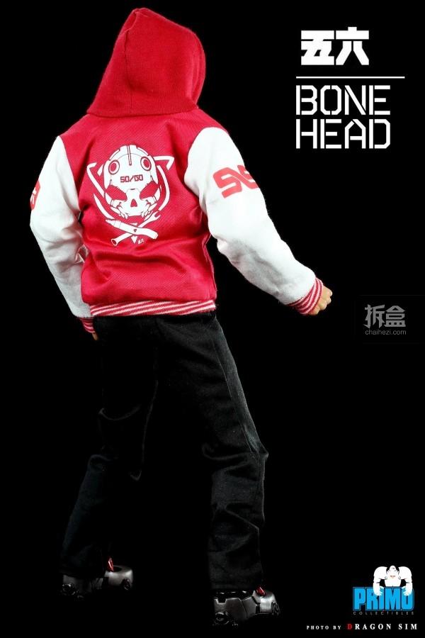 bonehead-test56-gragon-10