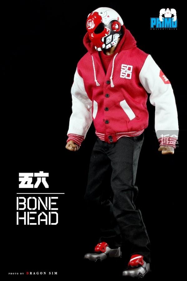 bonehead-test56-gragon-21