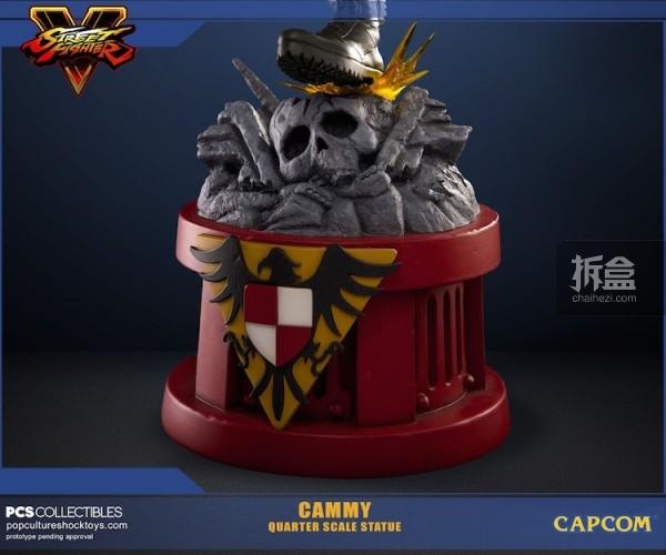 cammy_base_cu
