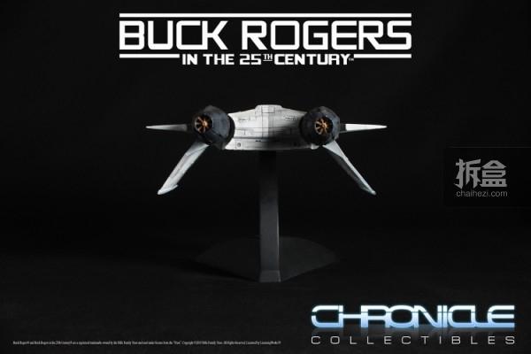 chronicle-buck-rogers4