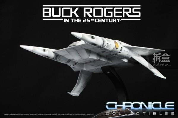 chronicle-buck-rogers7