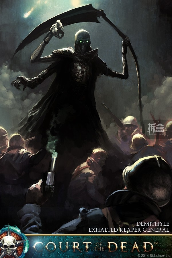 death-Reaper General-2--10