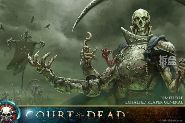 death-Reaper General-2--12