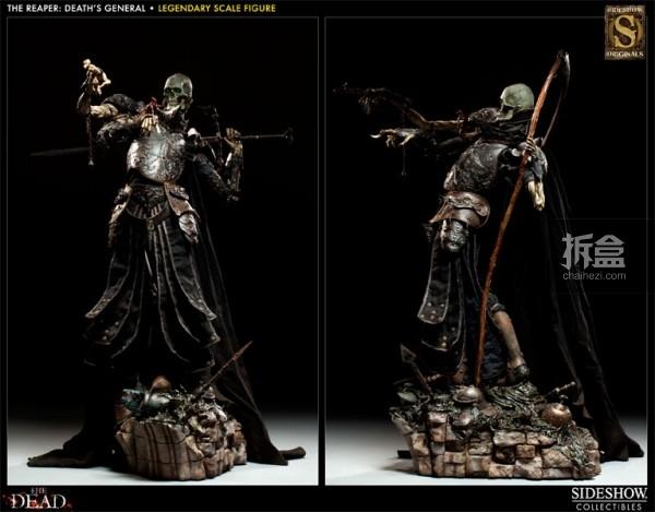 death-Reaper General-2--2