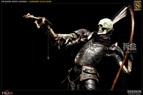 death-Reaper General-2--3