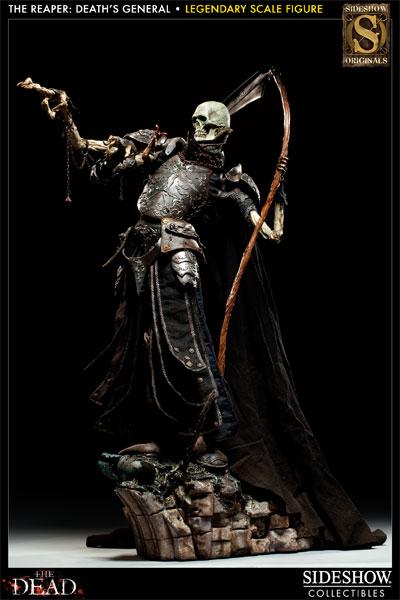 death-Reaper General-2--4