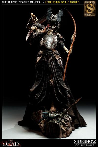 death-Reaper General-2--5