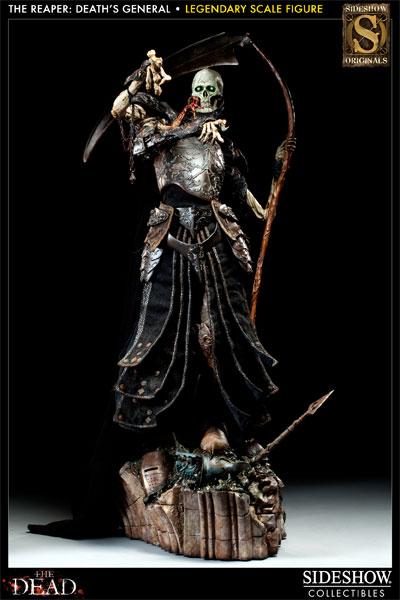 death-Reaper General-2--6