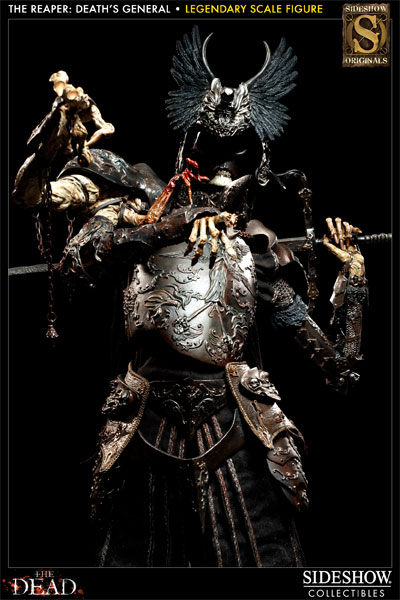death-Reaper General-2--7