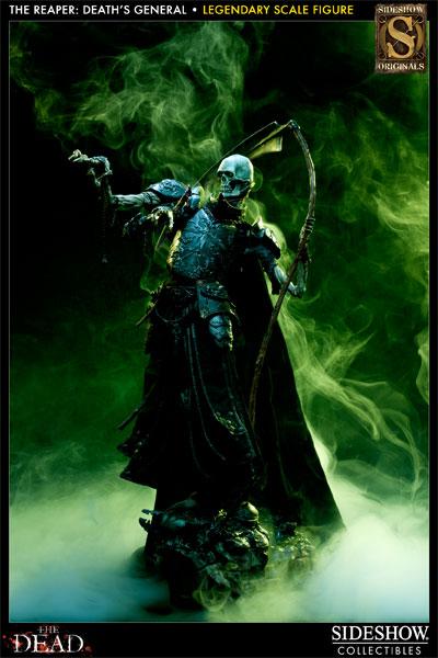 death-Reaper General-2--8