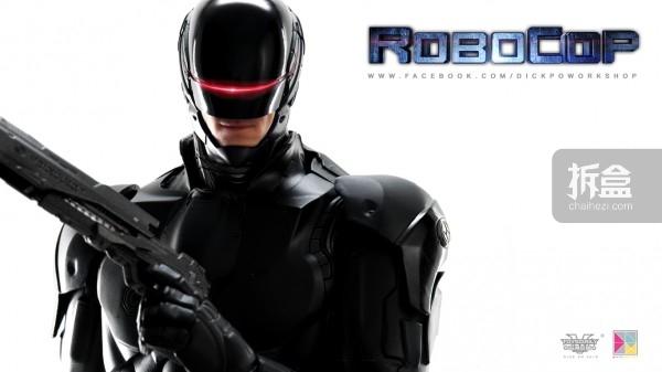 dickpo-threezero-robocop-3 (1)