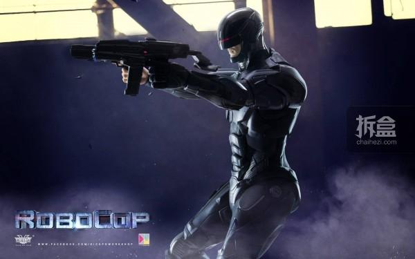 dickpo-threezero-robocop-3 (2)