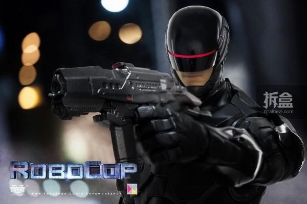 dickpo-threezero-robocop-3 (3)