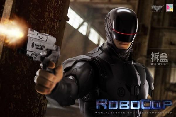 dickpo-threezero-robocop-3 (5)
