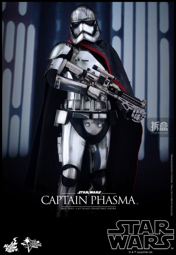 ht-Captain Phasma (1)