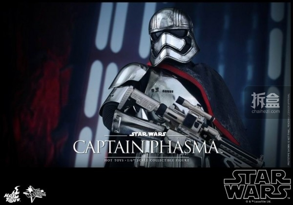 ht-Captain Phasma (10)