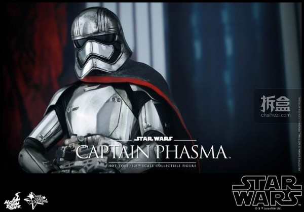 ht-Captain Phasma (11)