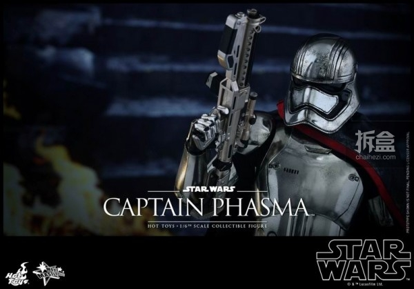 ht-Captain Phasma (12)
