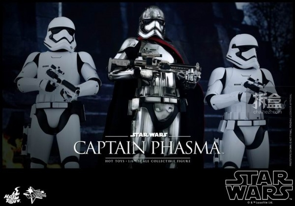 ht-Captain Phasma (13)