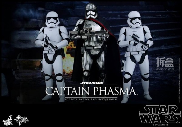 ht-Captain Phasma (14)