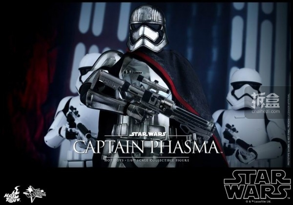 ht-Captain Phasma (15)