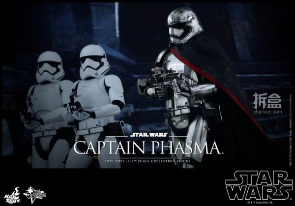 ht-Captain Phasma (16)