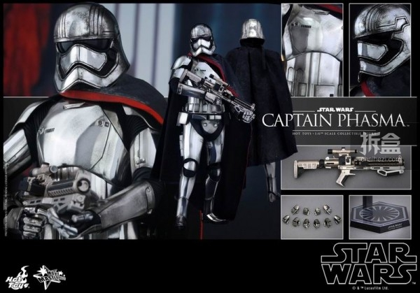 ht-Captain Phasma (17)