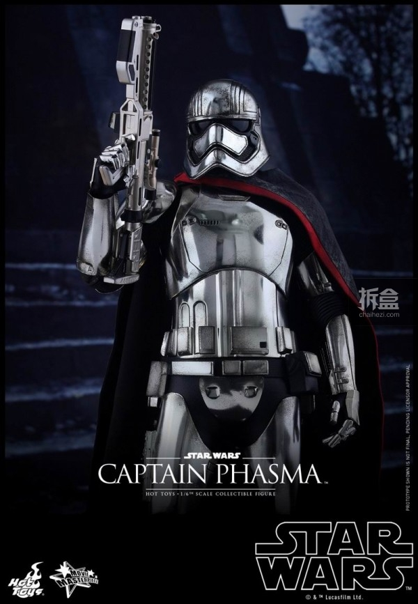 ht-Captain Phasma (2)