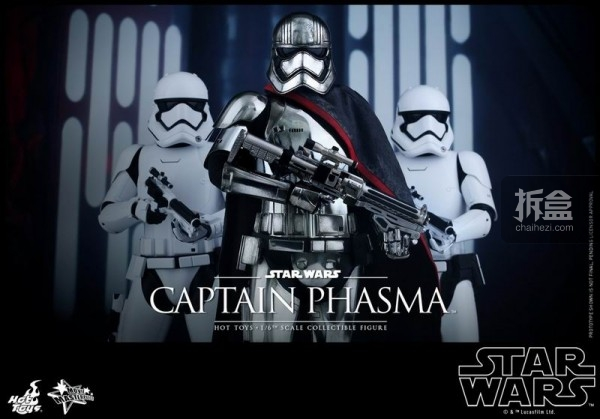 ht-Captain Phasma (3)